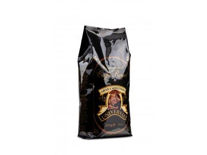 Universal Caffé - Royal 1 kg